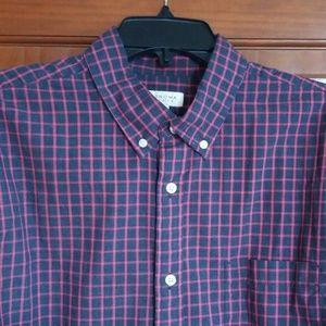 Sonoma Men's Long sleeved shirt